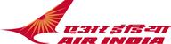 Airindia Logo