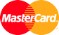 Payment Methods - Mastercard