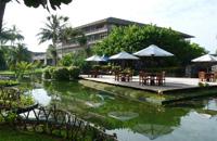 Bentota Beach Resort